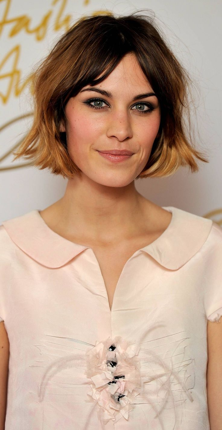best short hair images on pinterest hair cut pixie cuts and