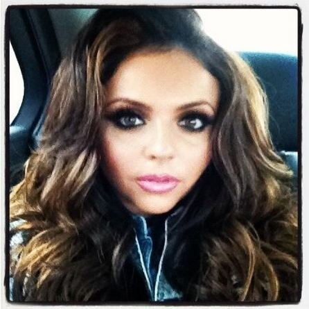 1000+ images about little mix on Pinterest | Perrie ...