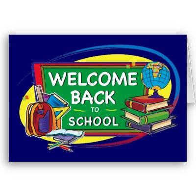 Boarding Schools Welcome!