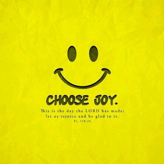 Sri Sri Ravi Shankar Quotes On Smile: 17 Best Images About Smile,Cause I'm Happy!!!! :-) On
