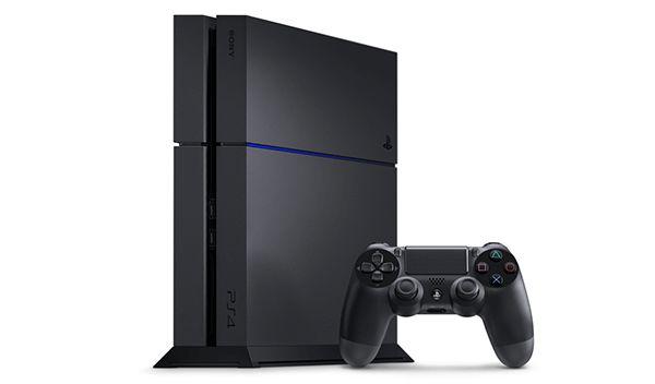 En Sevilen PS4 Oyunları Aralık Ayı Boyunca 69 TL'den Başlayan Fiyatlarla Sunuluyor