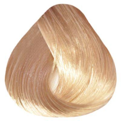 Крем-краска ESSEX 9/65 Блондин розовый /фламинго-Интернет магазин продукции ESTEL Professional: краска, смывка, лаки, завивка, шампуни для волос.