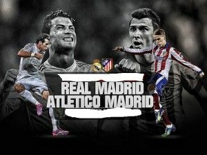 http://livestreamingonline.us/watch-real-madrid-vs-atletico-madrid-live-free/