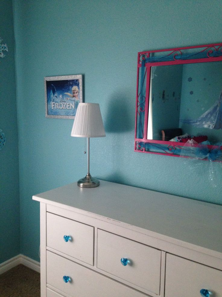 32 Best Images About Frozen Themed Bedroom On Pinterest Light Switches Disney Frozen And