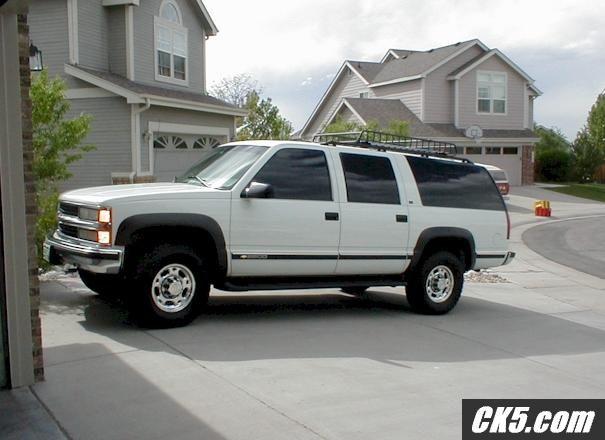 Wheels Chevy Suburban Chevy Tahoe Chevrolet Suburban