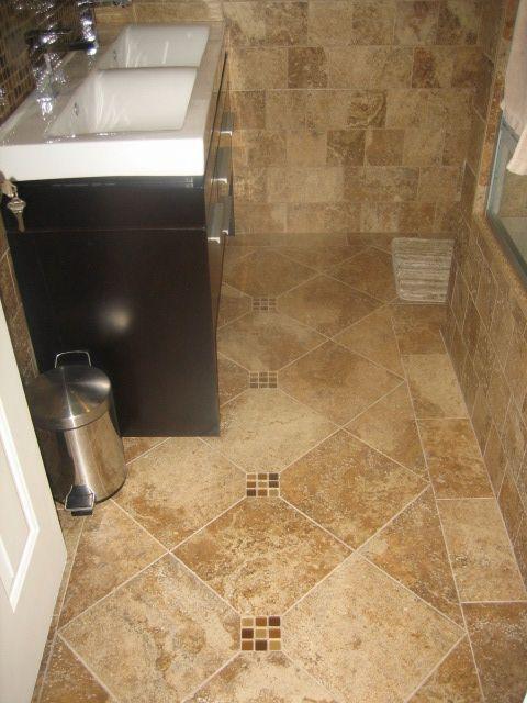 Small Bathroom Tile Ideas Bathroom Tile Ideas Photos Bathroom Tile Ideas Photo