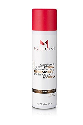 http://picxania.com/wp-content/uploads/2017/08/mystic-tan-self-tanning-spray-with-bronzer-mocha-kyssed-6-ounces.jpg - http://picxania.com/mystic-tan-self-tanning-spray-with-bronzer-mocha-kyssed-6-ounces/ - Mystic Tan Self-Tanning Spray with Bronzer - Moch