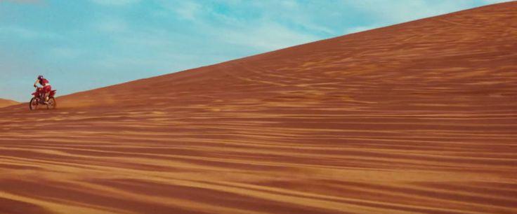 Jonas Blue - Fast Car. Remix of Fast Car Tracy Chapman