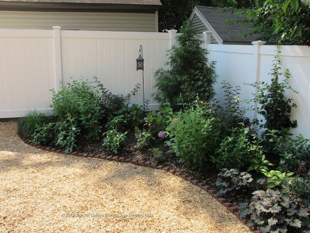 Backyard Landscaping Ideas Las Vegas : Backyard Landscaping Ideas