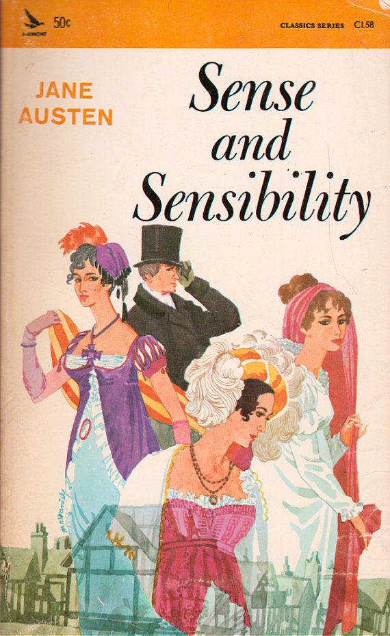 best ja sense and sensibility images words  sense and sensibility by jane austen