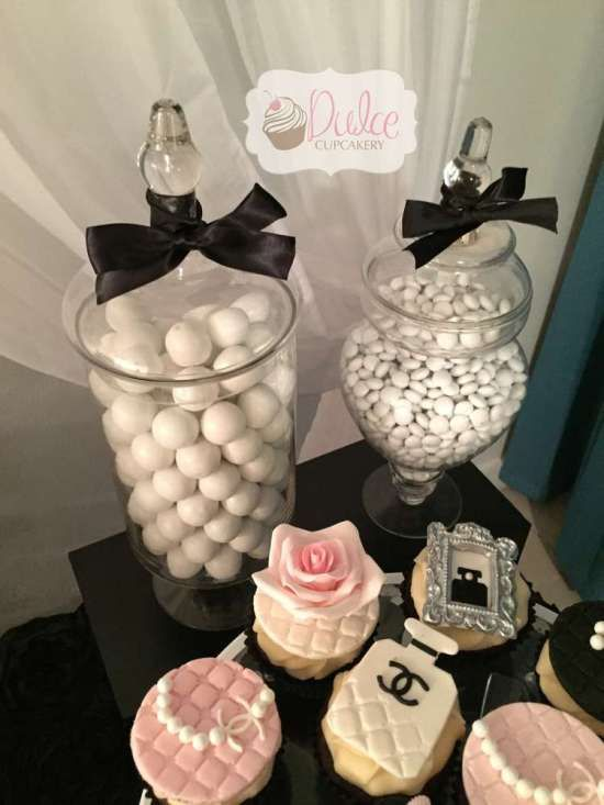 25 Best Ideas About Coco Chanel Cake On Pinterest