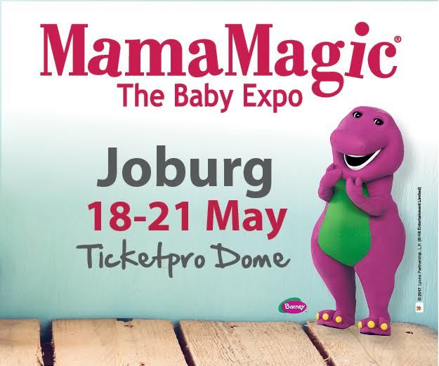 The Mama Magic show has a wide variety of stalls, entertainment and excitement to suit parents of the 0-5 age group. We are giving away tickets to the show.