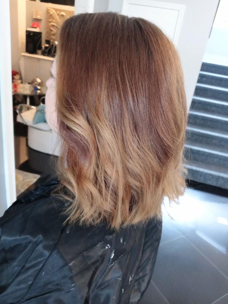 Pin on Hair by Lavish Salon
