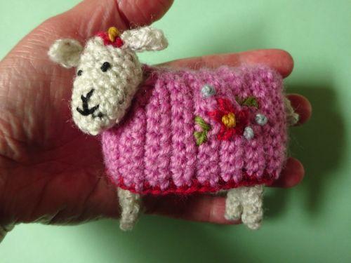 Amigurumi Zeitschrift 2016 : 324 best # sheep ✩ schaf ✩ pecora* images on pinterest amigurumi