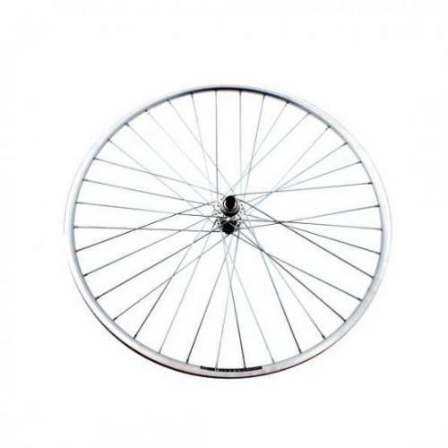 Prezzi e Sconti: #Rms ruota anteriore 14  ad Euro 14.00 in #Rms #Ciclismo ruote e cerchi
