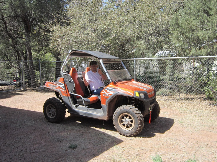 Side by Side Headquarters carries a complete selection of UTV parts and accessories for the Polaris RZR, Can Am Maverick, Kawasaki Teryx, Arctic Cat Wildcat and Polaris Ranger. Go to http://sidebysidepartshq.com for more information