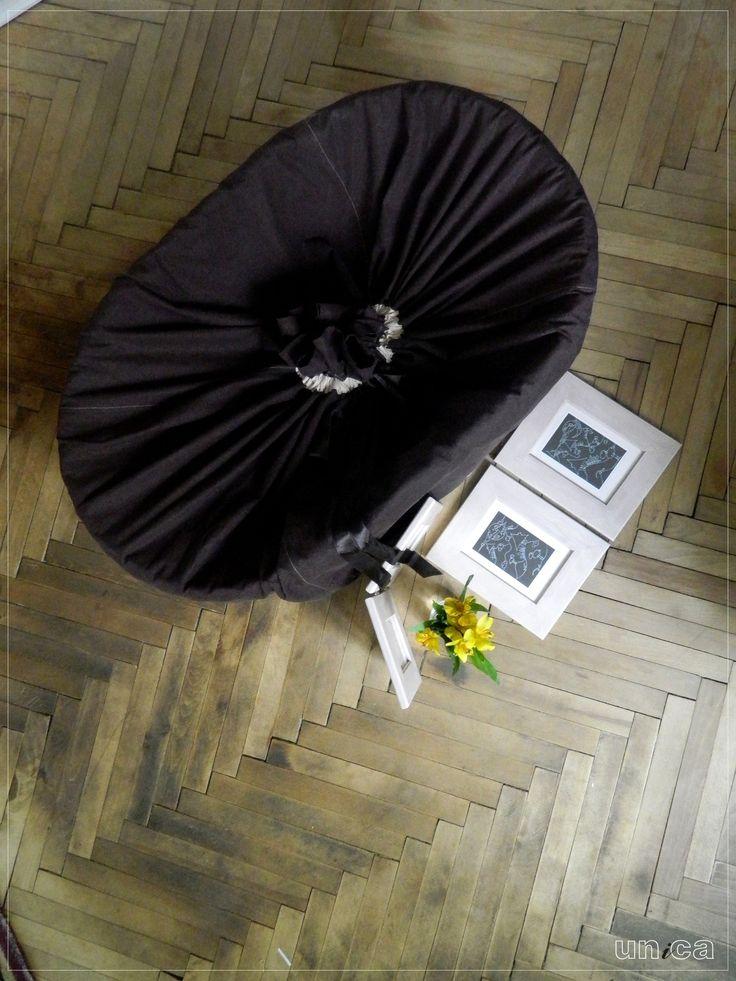 Люлька в комплекте с декором (комплект из 7 элементов)  #люлька #колыбель #cradle #babies #детскаякомната #детскаямебель #скоромама #декор #airbrush #textile #текстиль #handmade #плетенаямебель