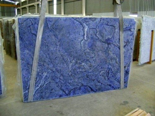 Blue Granite Stone : Best images about blue bahia on pinterest