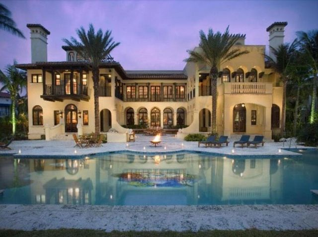 Mediterranean Homes 118 best mediterranean homes images on pinterest | haciendas
