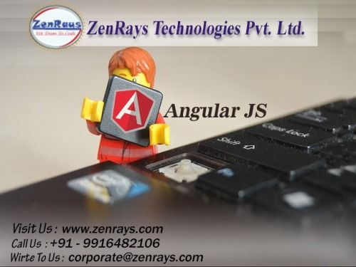 Are u looking to start a new career in the IT industry? Learn the latest technology from Industry Experts ! #AngularJS #programming #coding #Koramangala #Bangalore  #Bengaluru #India