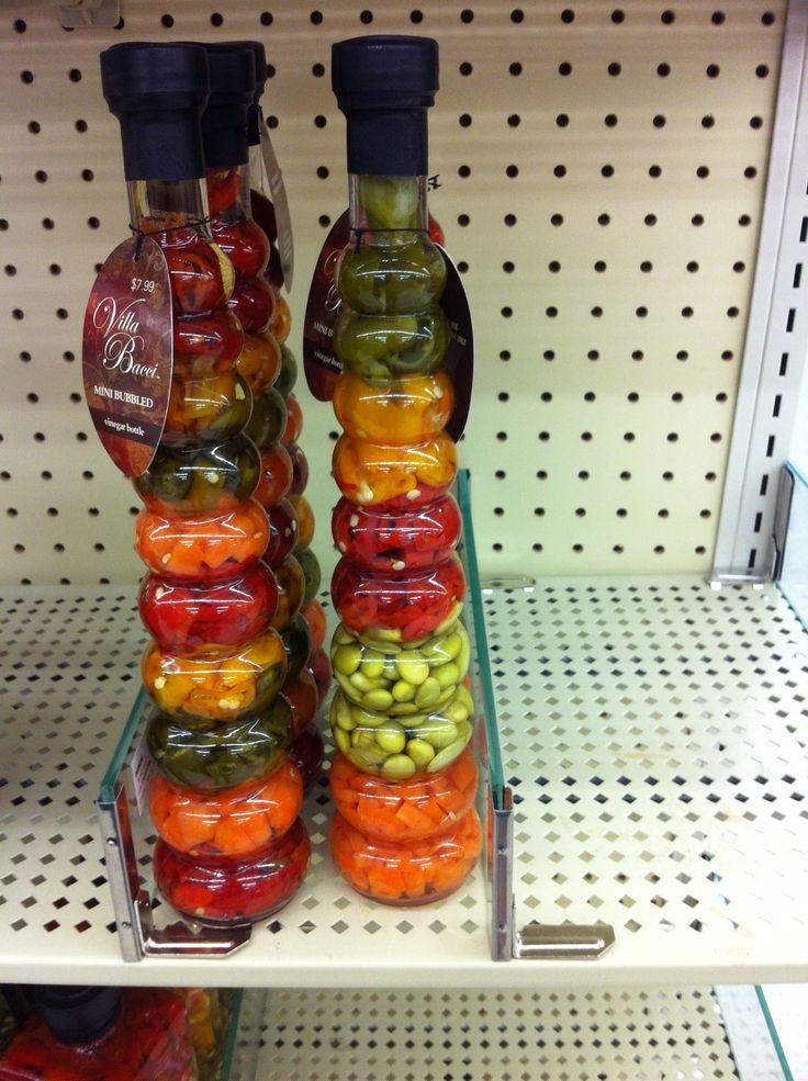 15 Best Decorative Fruit Vegetable Bottles Images On Pinterest Decorative Bottles Kitchen