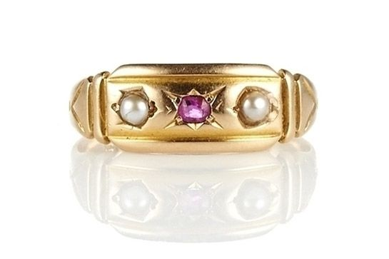 15 best late 1800s wedding band images on Pinterest ...