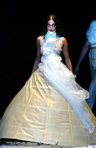 Best 25+ Bad wedding dresses ideas on Pinterest | Best wedding ...