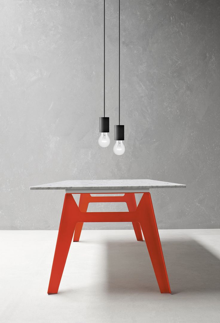 101 best Dining with Bonaldo images on Pinterest | Dining room ...