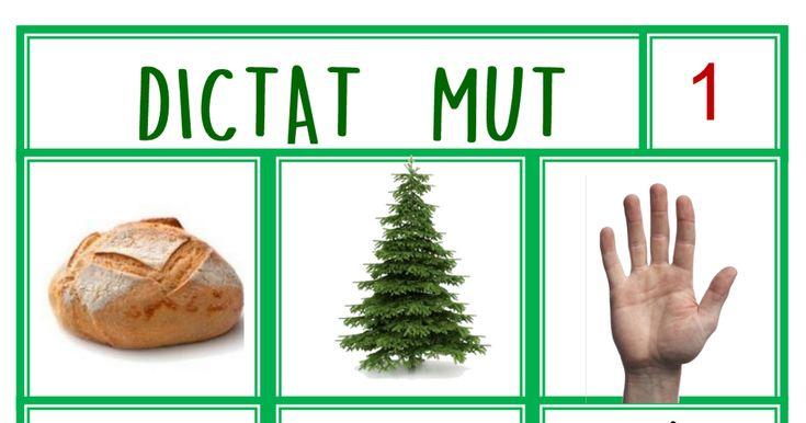 DICTAT MUT.pdf