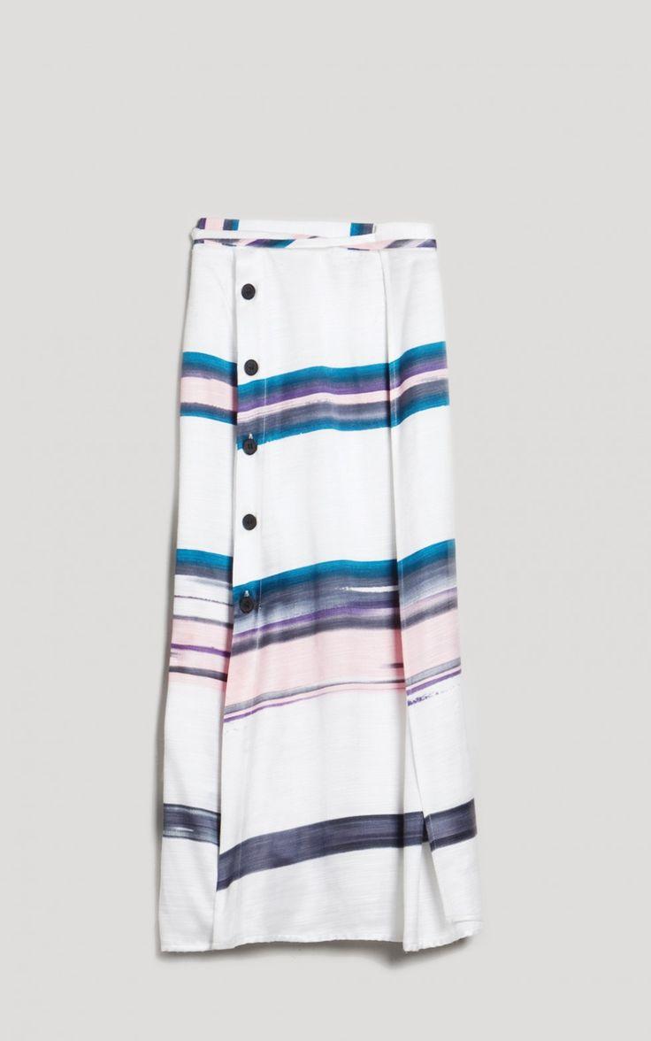 Rachel Comey - Altoy Skirt