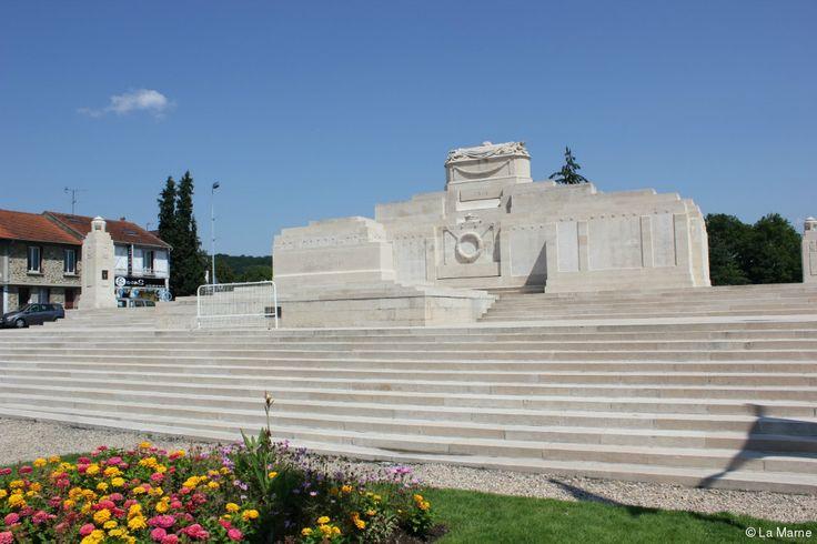 La Ferté-sous-Jouarre Le Mémorial sera-t-il classé par l'Unesco ?