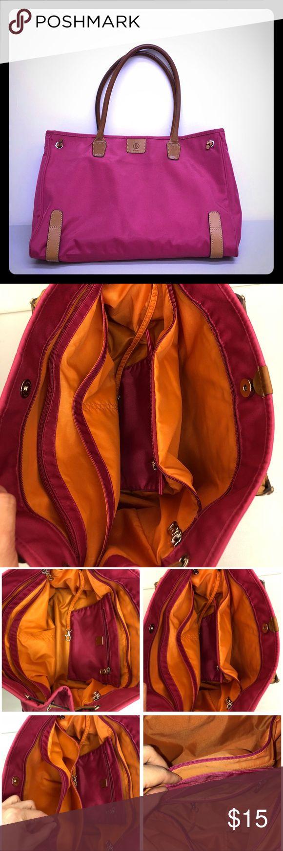 25 best ideas about kipling backpack on pinterest school handbags - Cute Very Spacious Tote