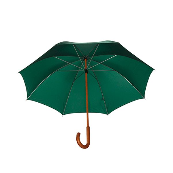 emerald green ornaments and fashion accessories | Fashion trends 2013: Beautiful emerald accessories - Elle Canada