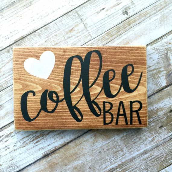 Hey, I found this really awesome Etsy listing at https://www.etsy.com/listing/400940219/coffee-bar-sign-coffee-sign-coffee-bar