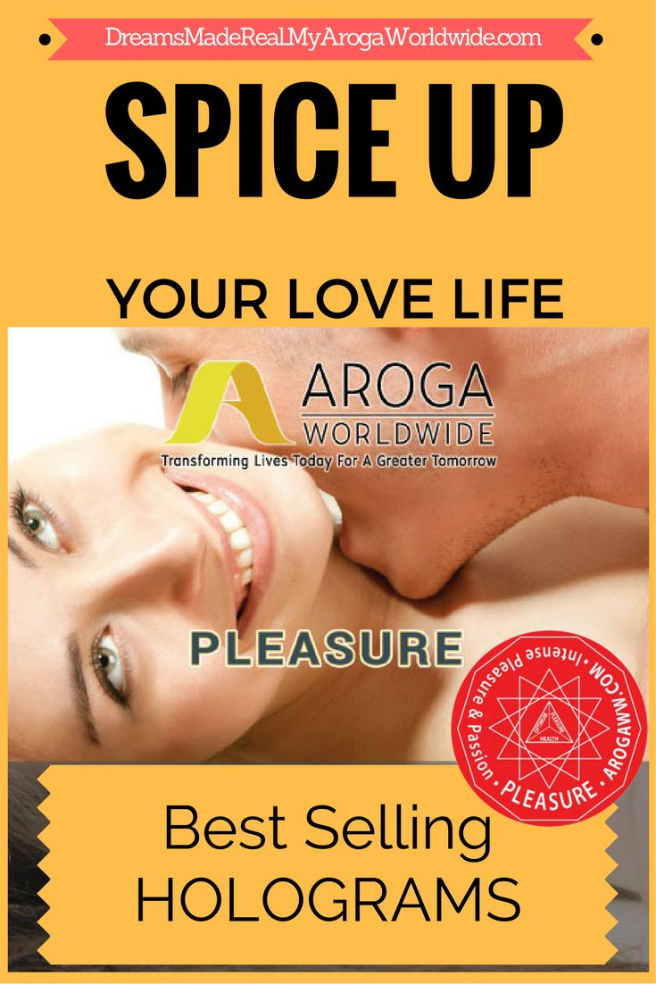 Safe natural way for a #healty #sexlife . No Stimulants. No Chemicals. No Viagra. Order some for your next trip!! #fun easy to use #advancetechnology #acupointholograms  #affiliate #holistichealth #healthylliving #yolo #naturalhealing #yoga #aroga #pleasure #travel