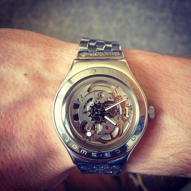 #SwatchSwatches International, Swatches Collection, Official Swatches Website, Swatches Watches, Latest Swatches