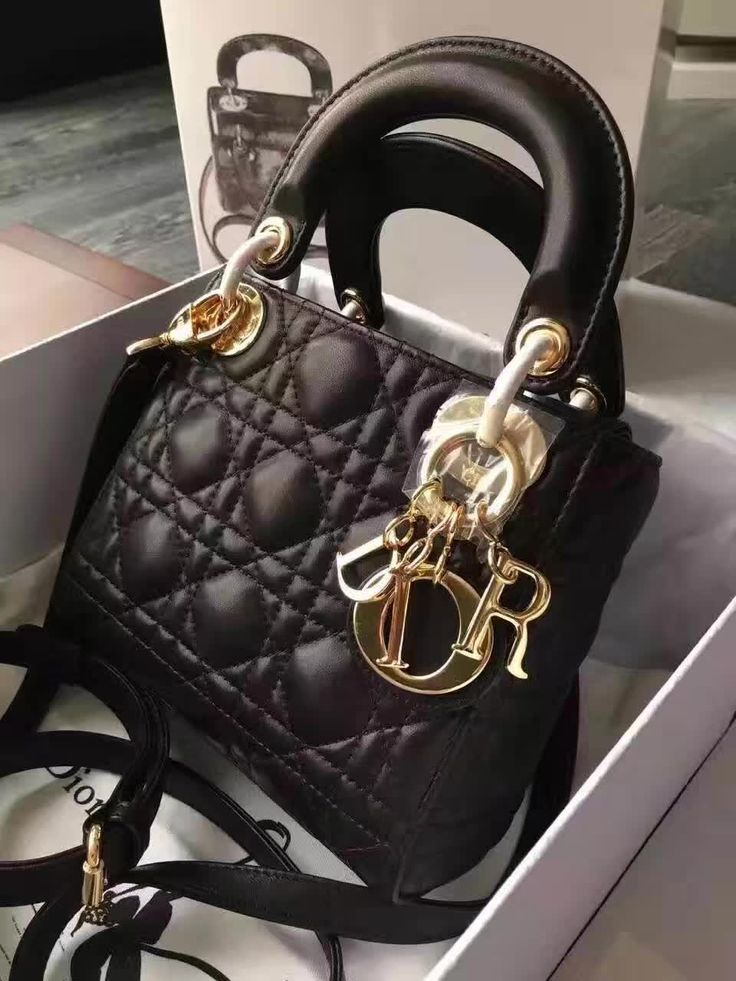 Dior Bag Id 64786 For A Yybags