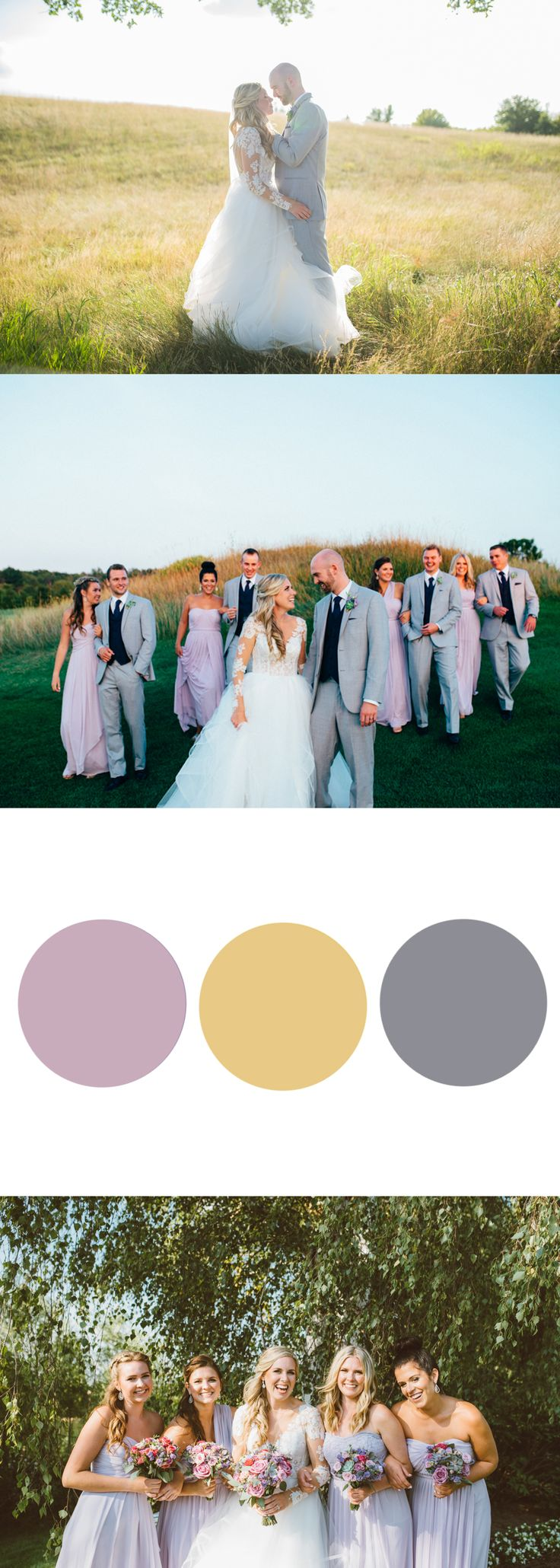 Ontario Wedding Photographer Wedding at Pipers Heath Golf Course Wedding Sounds Like Yellow Photography