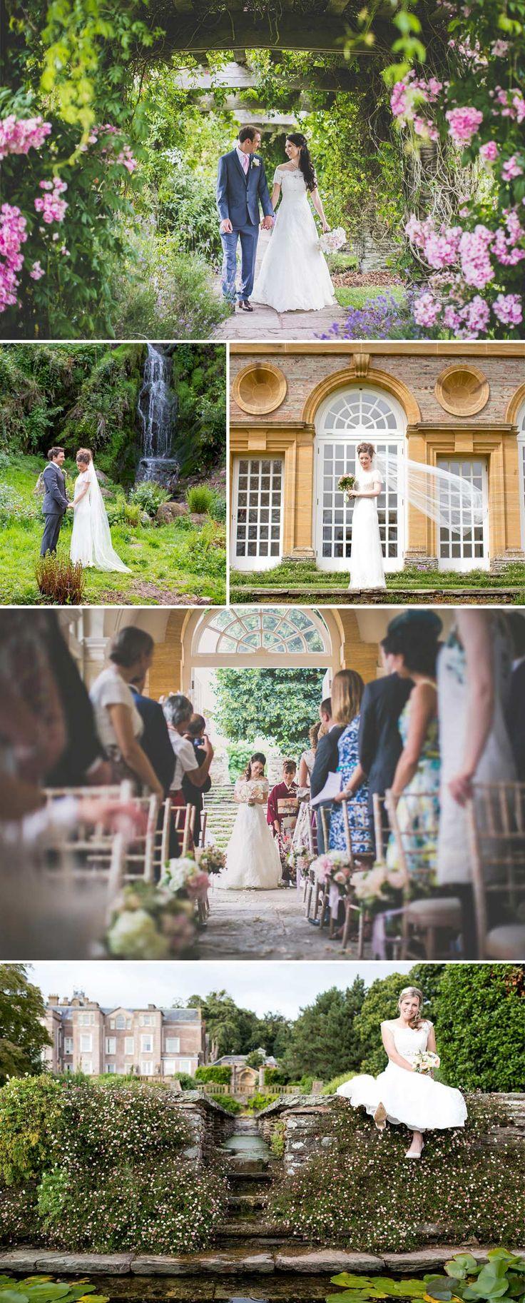 Best Nicola Anne Real Brides Images On Pinterest Brides