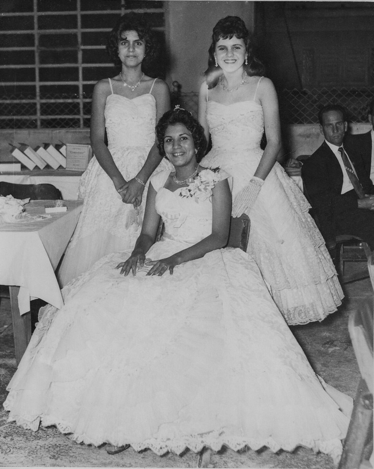 Suzie And The Cubans* Suzie & The Cubans - I Feel It