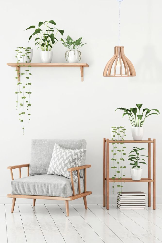 Image For Deckenlampe Deckenleuchte Scandi Lampe Leuchte Modern Holz In 2020 Room Makeover Decor