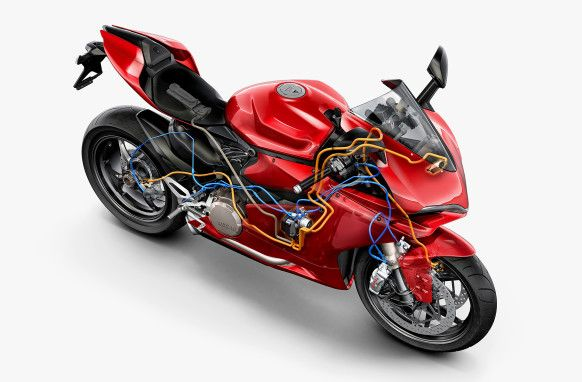 new #ducati #motorcycle #technology advancements damn impressive! http://www.wired.com/2015/06/new-ducati-stability-system-makes-crashing-near-impossible/