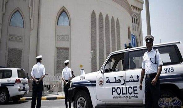 الداخلية البحرينية توقف تأشيرات الدخول للمواطنين القطريين Police Police Officer Police Cars