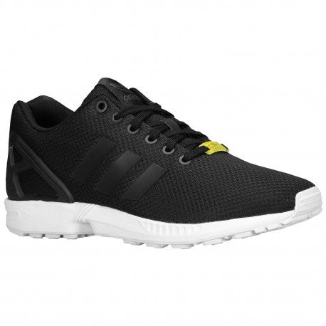 $79.99 waiting for his ab #max #myboy #mylove #bball  air yeezy roshe run,adidas Originals ZX Flux - Mens - Running - Shoes - Black/White-sku:M19840 http://cheapsportshoes-hotsale.com/548-air-yeezy-roshe-run-adidas-Originals-ZX-Flux-Mens-Running-Shoes-Black-White-sku-M19840.html