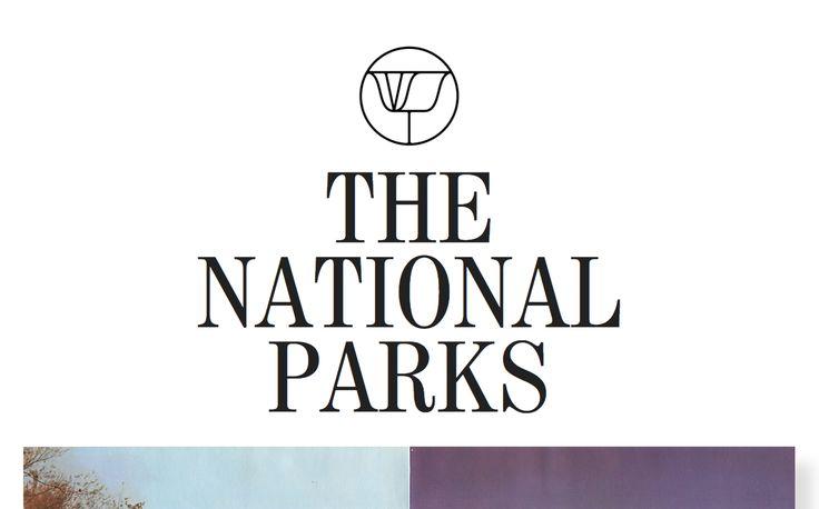 http://deadbookstore.com/1/nationalparks/