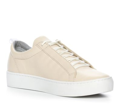 Nilson Shoes Sneakers VAGABOND, ZOE HIDDEN LACE Skinn Beige