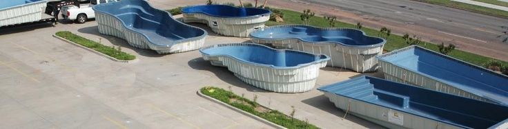 Small Inground Fiberglass Pools Cheap Inground Pools