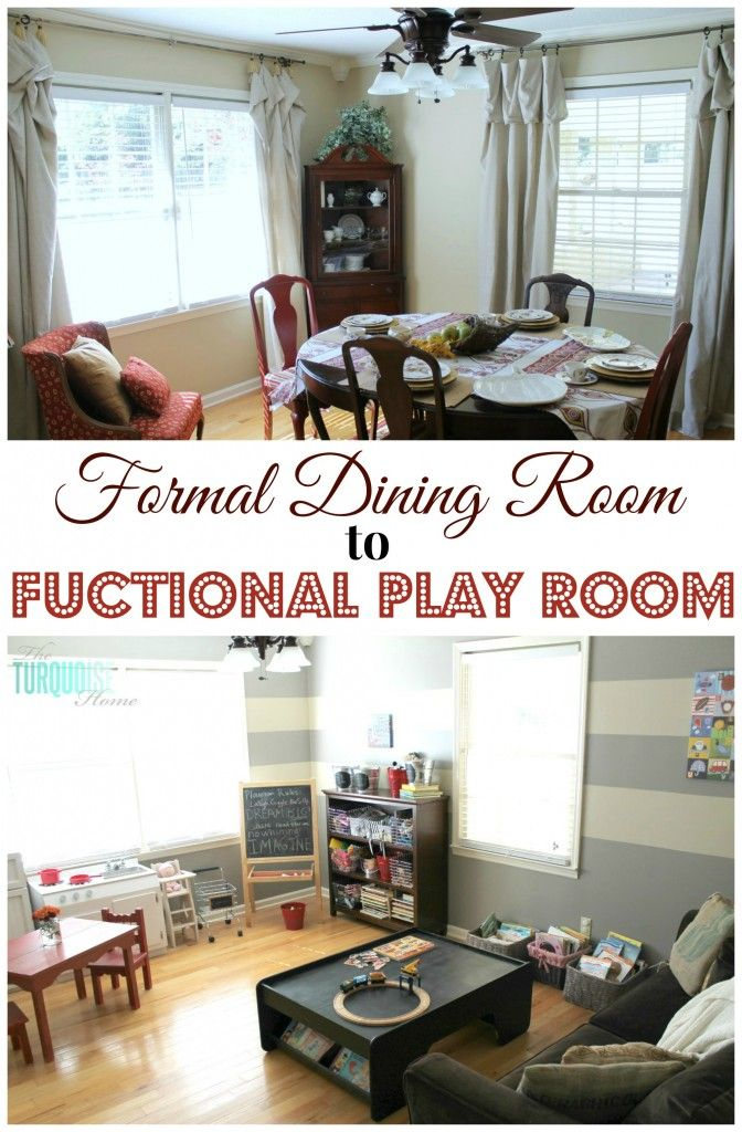 kids projects living on ocean of the new room livings awesome ideas set