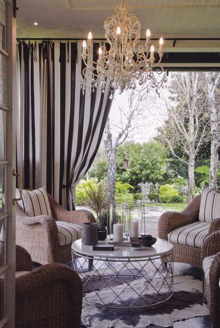 Interior Design By David Muirhead Another One Of My Favourite South African Designers