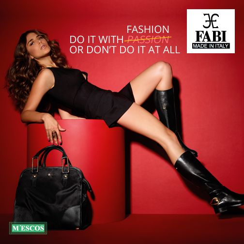 #Fashion starts here! Visit Fabi #store in South Ex, Delhi to feel the fashion.